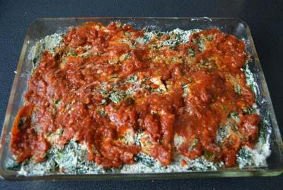 lasagnes-vegan-1