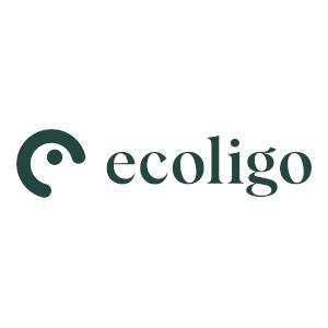ecoligo Bewertung crowdinvesting-compact