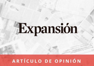 """Victoria Plantalamor """"La empresa familiar ante la recuperación pospandemia"""""""