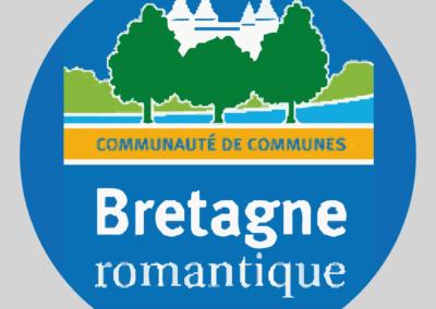 Bretagne Romantique