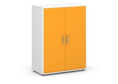 Victory 2 doors – H 120cm