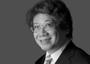 Masahiro Saitoh