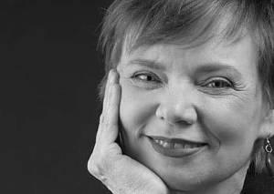 Michèle Renoul