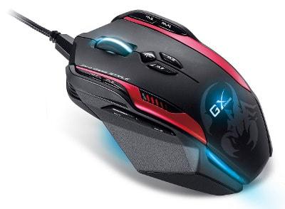 Genius-XG-Gaming-GILA