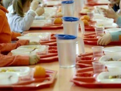 Preparare una cena adeguata dopo la mensa scolastica: alcuni consigli