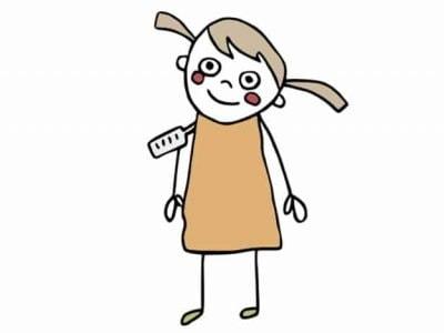 La bfebbre nei bambini - alimentazionebambini by coop