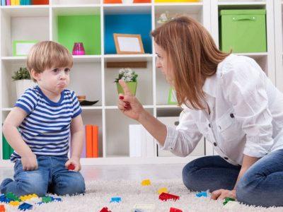 Essere genitori è il mestiere più complicato al mondo