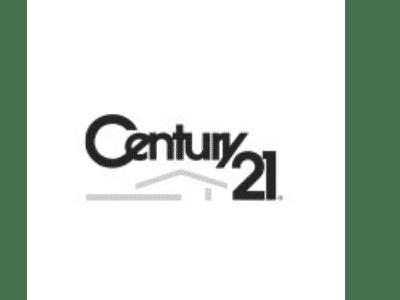 Century 21 Carlos Rentalo