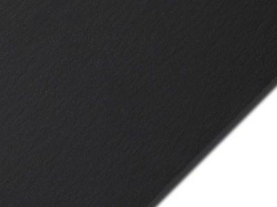 Плайк Черен 330gsm