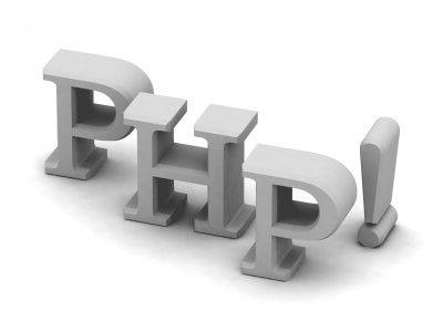 erstellen von webanwendungen