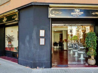 Rda-de-Sant-Pau-17-3-600x600