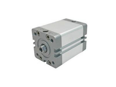 cilindros neumático compactos