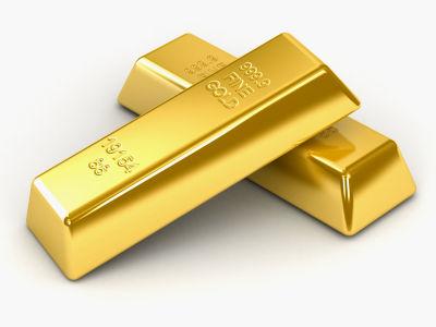 χρυσος