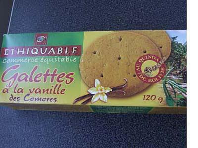 galettes-vanille-ethiquabe