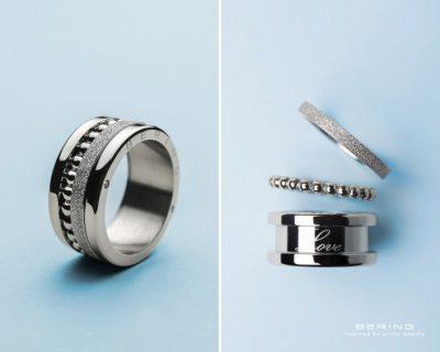 Ring von Bering