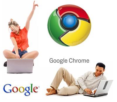 google-chrome-free
