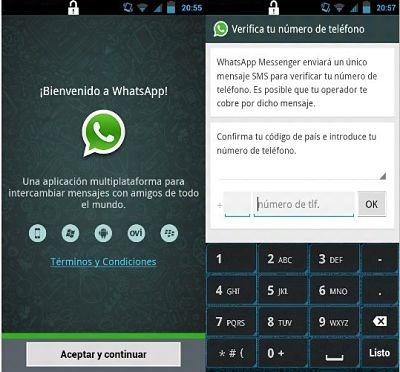 crear-una-cuenta-de-whatsapp-como