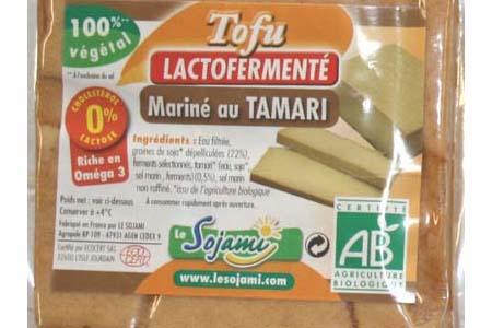 tofu-tamari-sojami