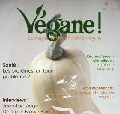 societe-vegan