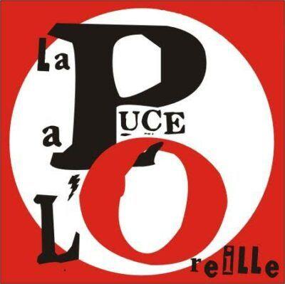 Read more about the article La puce à l'oreille