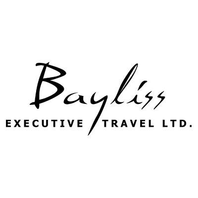 Bayliss Executive Travel
