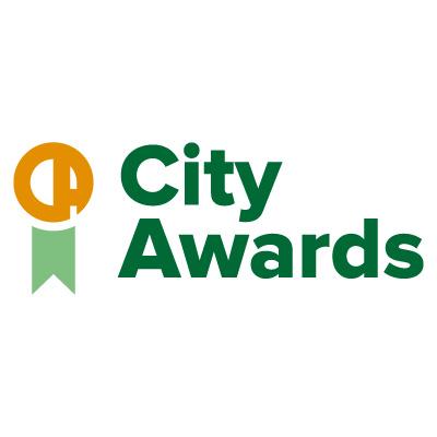 City Awards