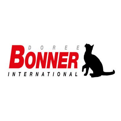 Doree Bonner International