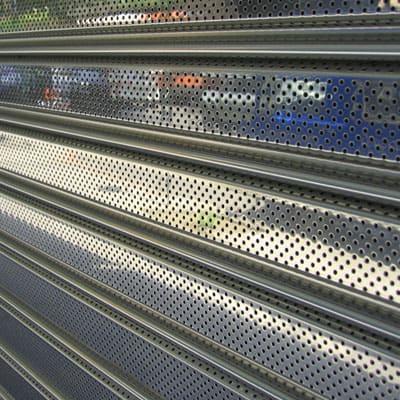 cierres-puertas-automaticas-comercio-madrid