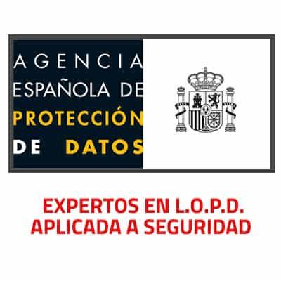 conformidad-lopd-seguridad-madrid-comunidades-camaras