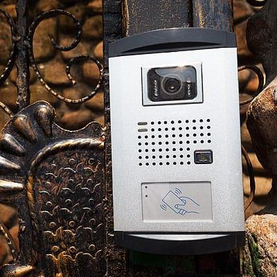 control-de-accesos-combinado-videoportero-empresas-madrid