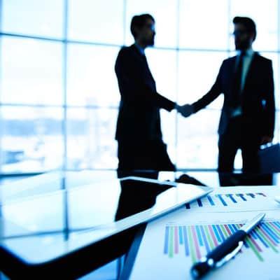 empresa-redes-voz-datos-madrid-grupo-lasser