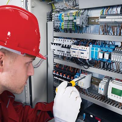 reformas-electricidad-ocas