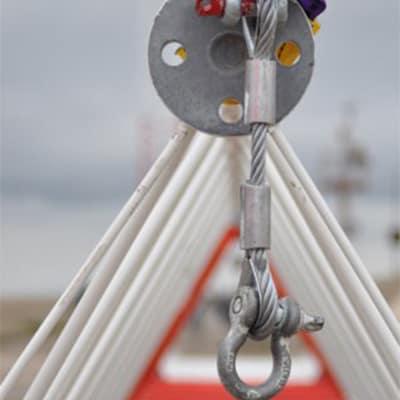 gancho-carga-montaje-torre