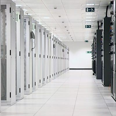 empresa-instalacion-racks-cpd-redes-madrid