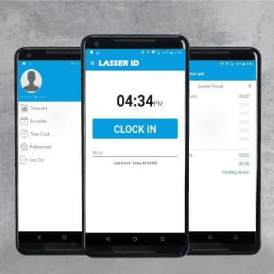 fichaje-en-movilidad-lasser-id-control-presencia-app