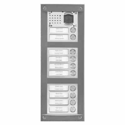comelit-videoportero-madrid-monitor-4