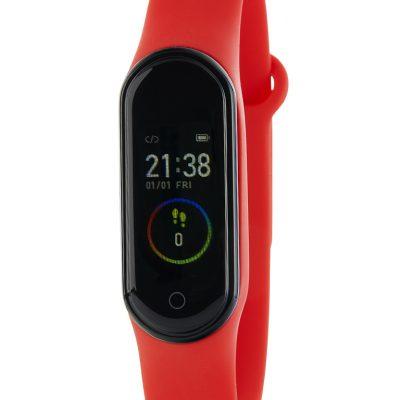 Reloj smartwatch Marea B57006-1 con todas las funciones de una pulsera de actividad y con 2 años de garantía. Disponible en muchos colores
