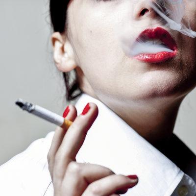Ne fumez pas