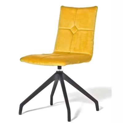 Akemi Chair - Base 18
