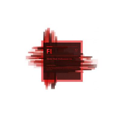 دوره آموزش ادوب فلش - Adobe Flash