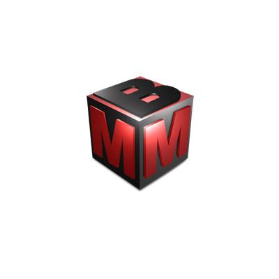 دوره آموزشی مولتی مدیا - Multimedia