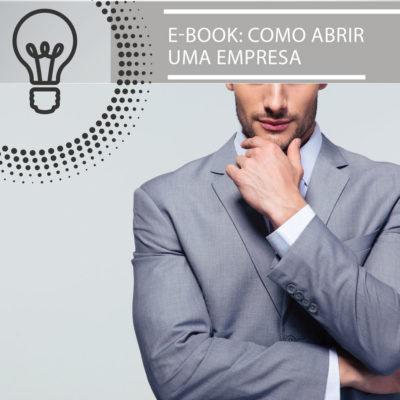 E-book-Como-abrir-uma-empresa-1