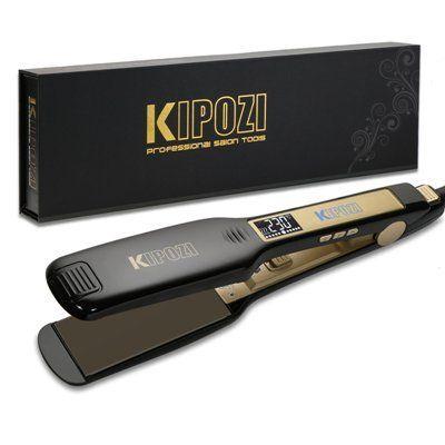 KIPOZI large