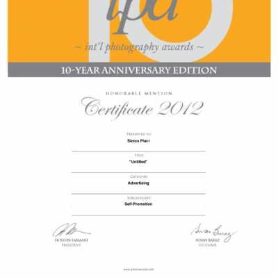 Ipa-awards-cert-2012
