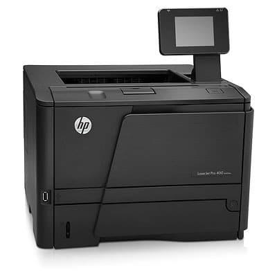HP-LaserJet-Pro-400M40dw-mejor-impresora-laser