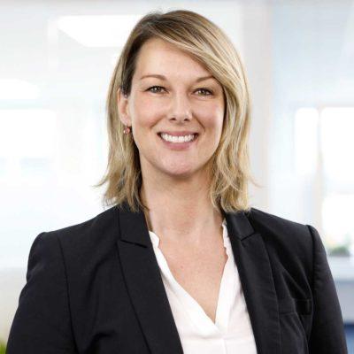 Stefanie Schnitzler, Personalberatung Köln