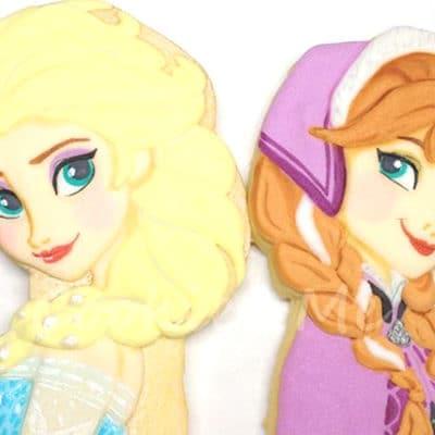 frozen-cookies-main-2