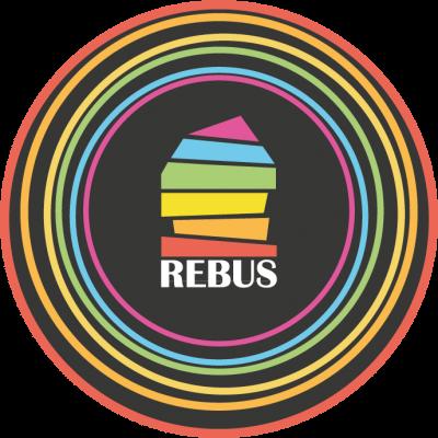 Rebus West-Vlaanderen