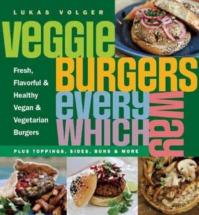 veggie-burgers-1