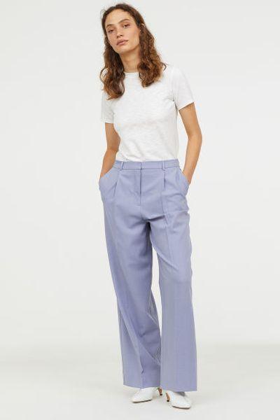 catalogo-hym-pantalon-amplio